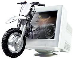 Progettazione e pubblicità per prodotti tecnici e industriali Bologna - Design industriale ...